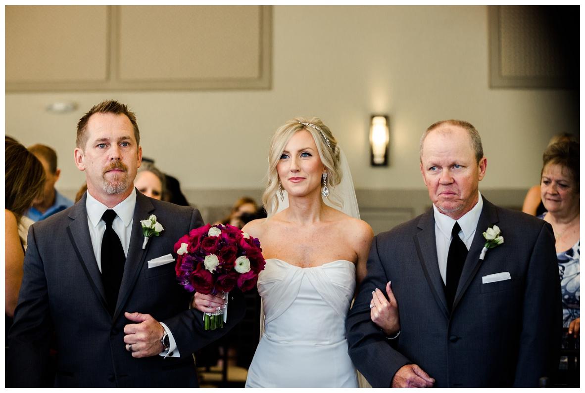 Mr. and Mrs. Papp_0012.jpg