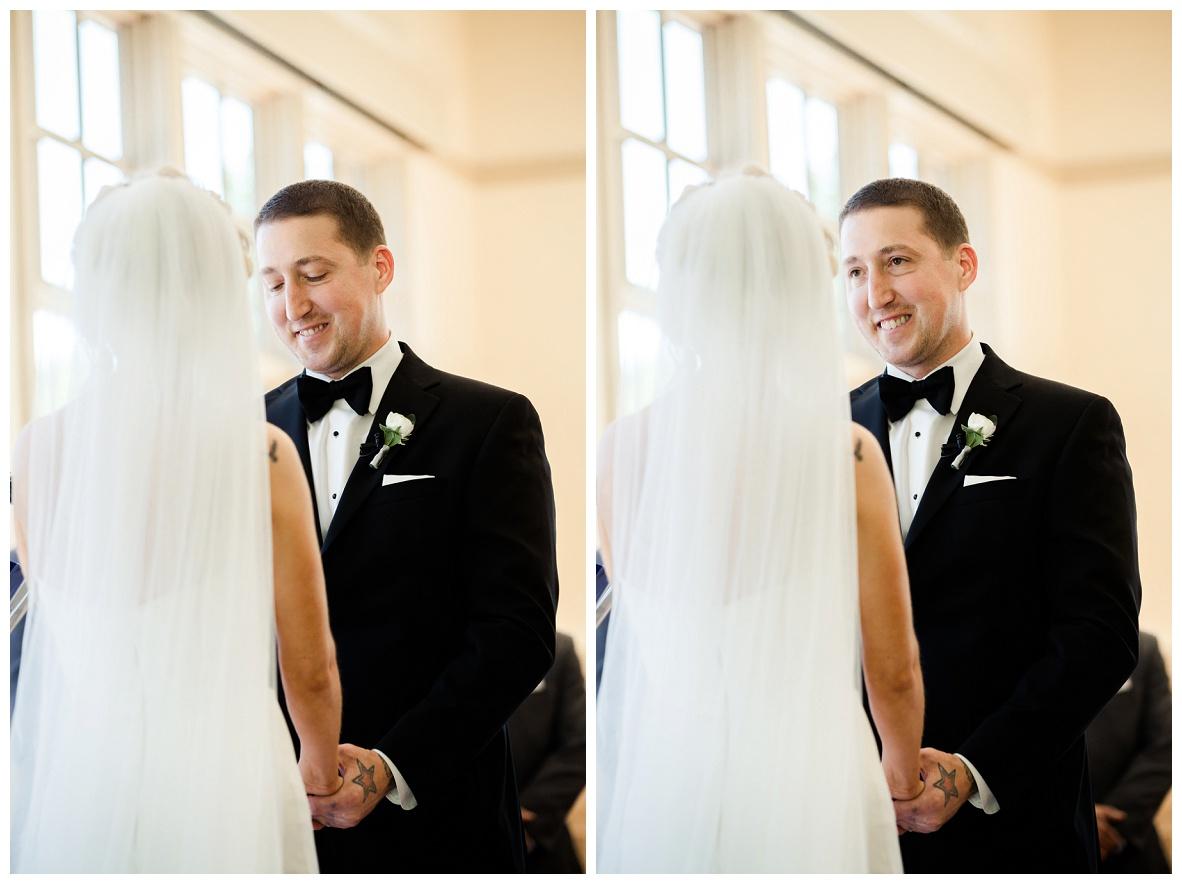 Mr. and Mrs. Papp_0014.jpg