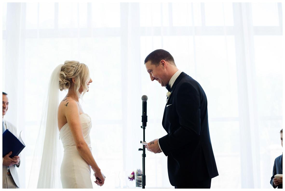 Mr. and Mrs. Papp_0017.jpg