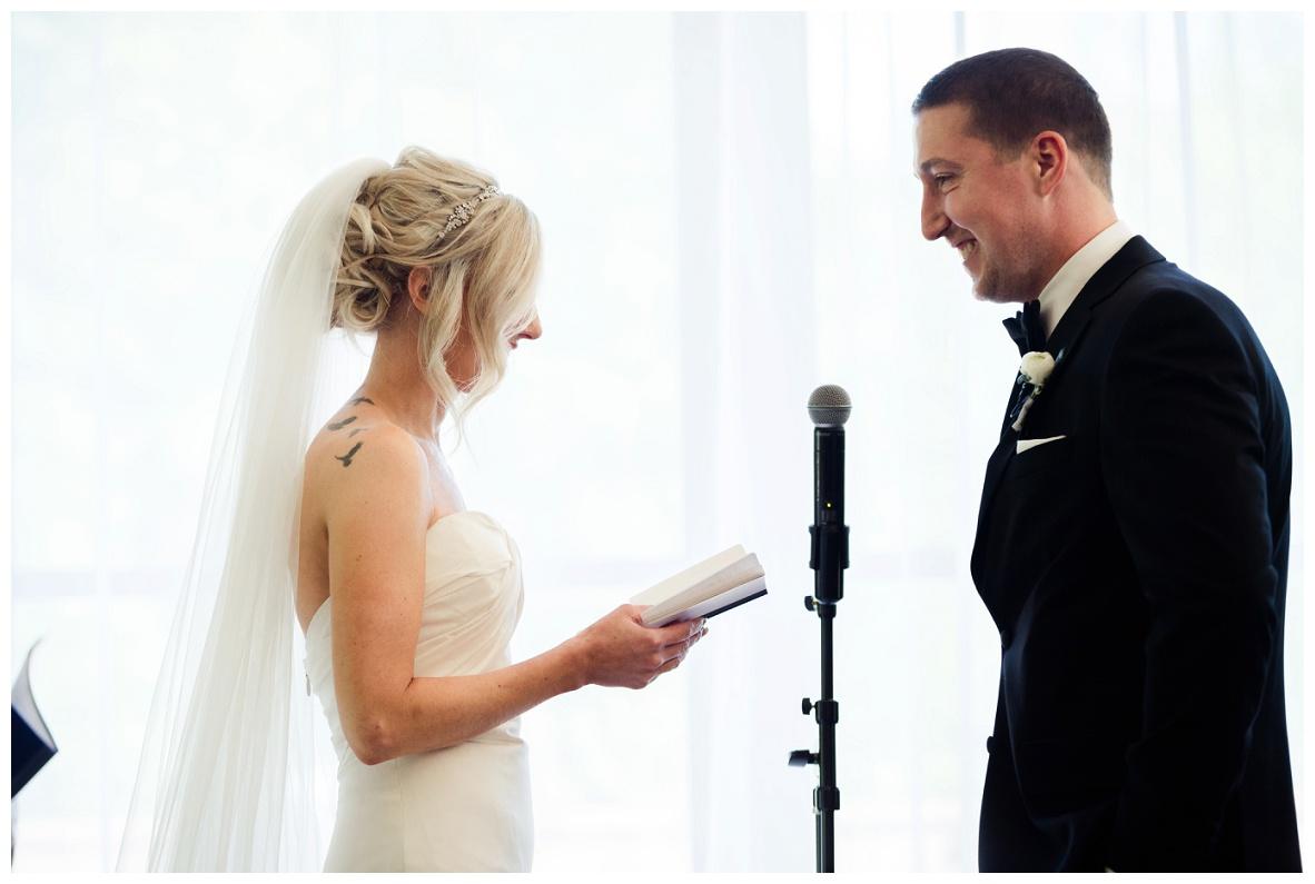 Mr. and Mrs. Papp_0018.jpg