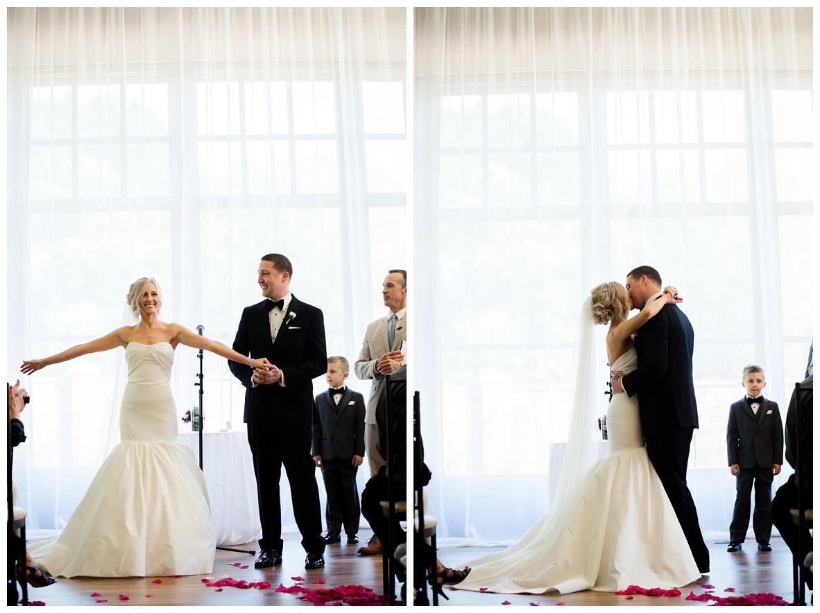 Mr. and Mrs. Papp_0020.jpg