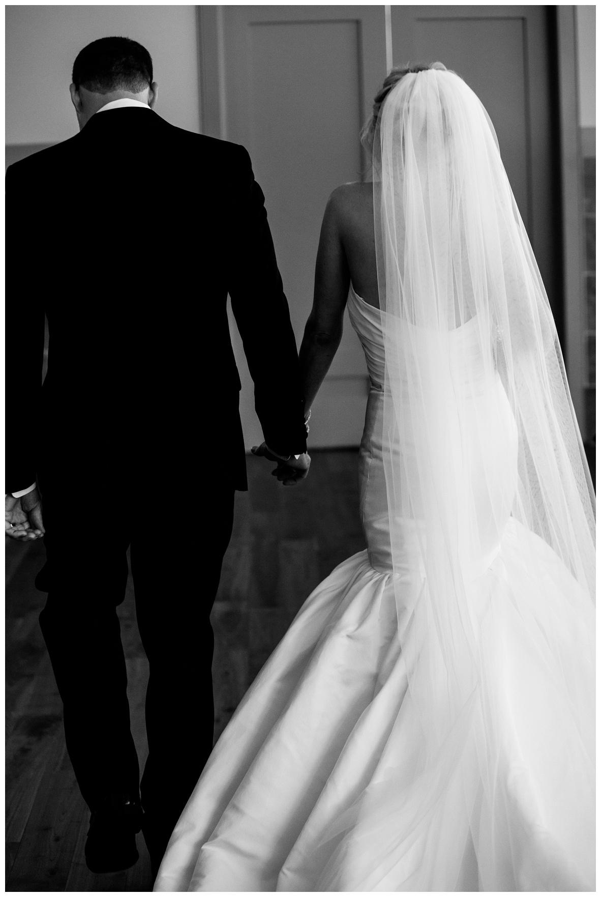 Mr. and Mrs. Papp_0022.jpg