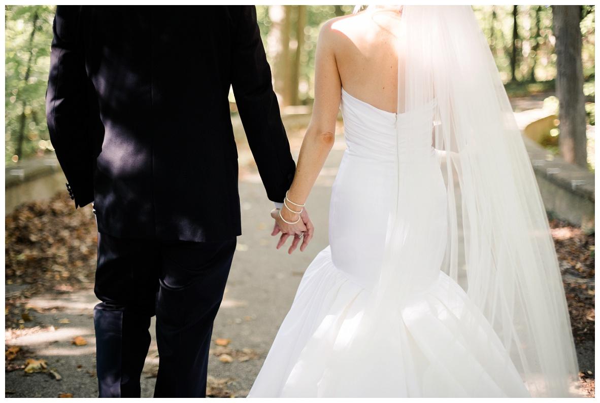 Mr. and Mrs. Papp_0026.jpg