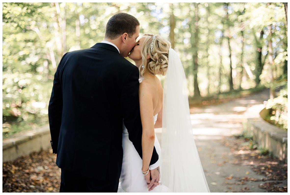 Mr. and Mrs. Papp_0027.jpg