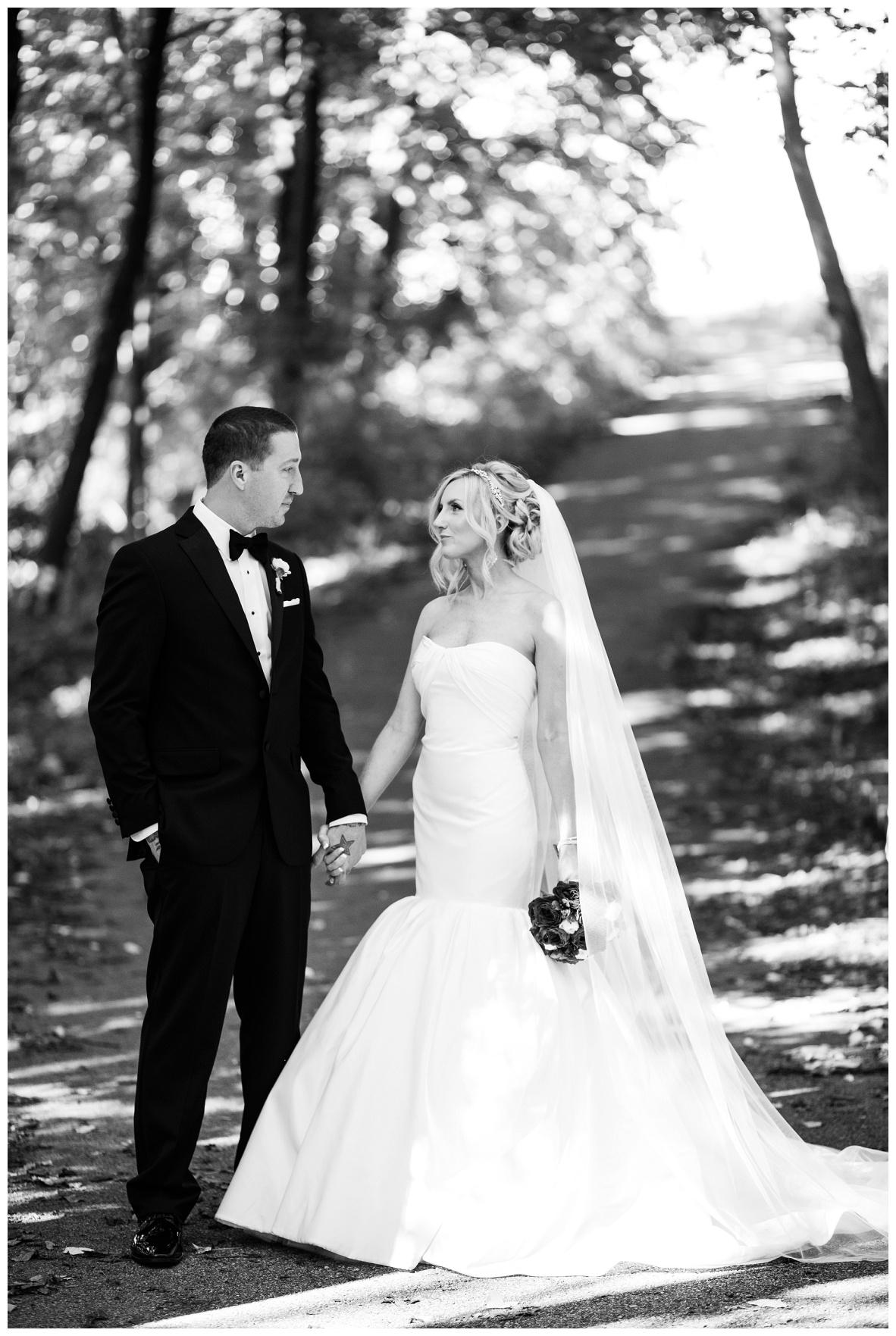 Mr. and Mrs. Papp_0028.jpg