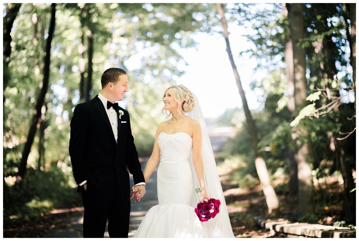 Mr. and Mrs. Papp_0029.jpg