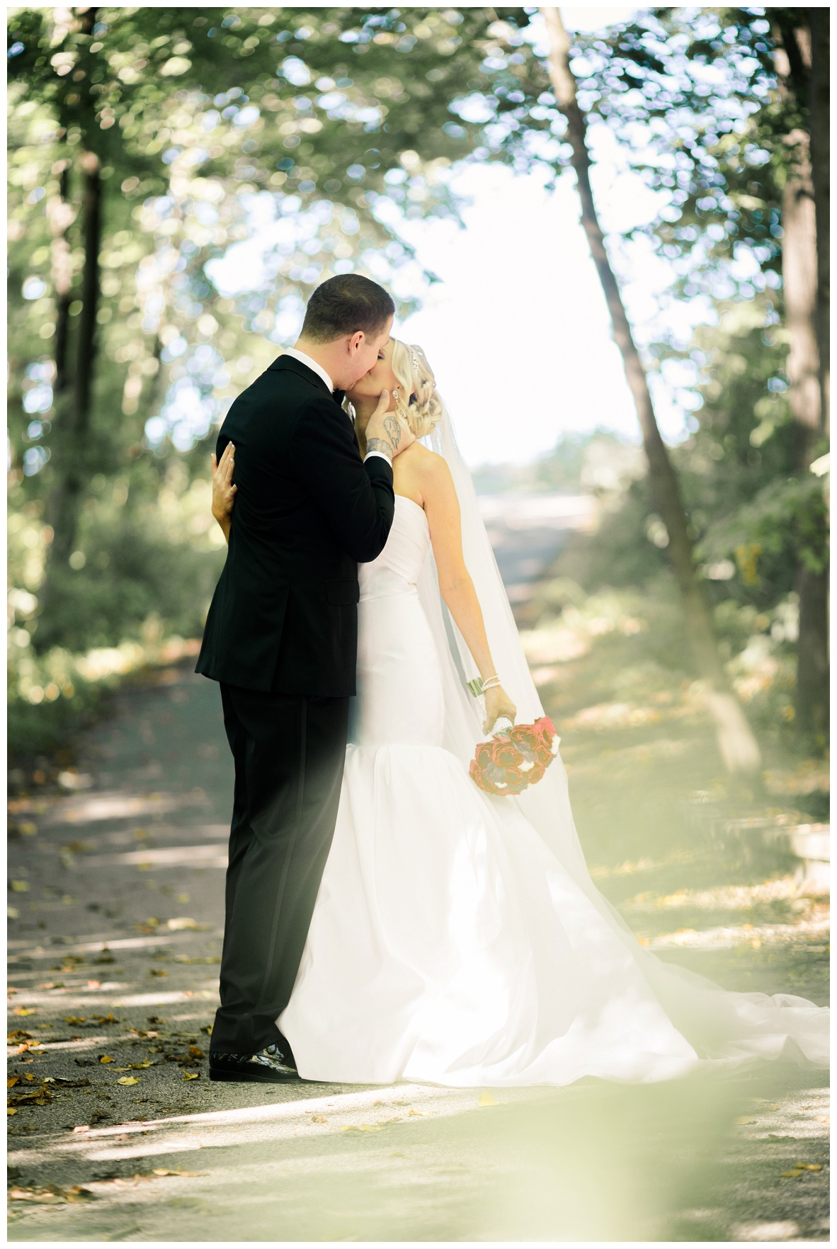 Mr. and Mrs. Papp_0030.jpg