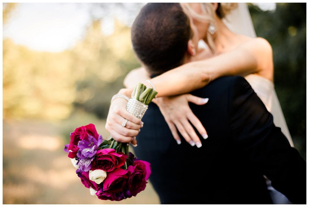 Mr. and Mrs. Papp_0037.jpg