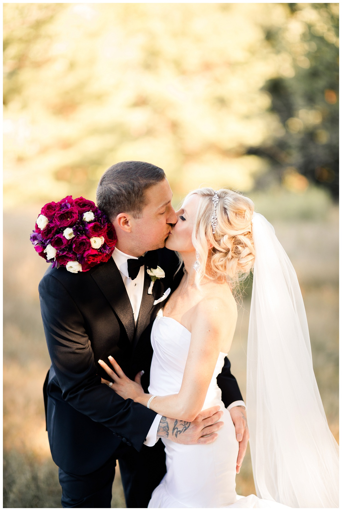Mr. and Mrs. Papp_0039.jpg
