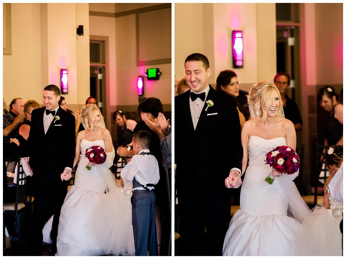 Mr. and Mrs. Papp_0059.jpg