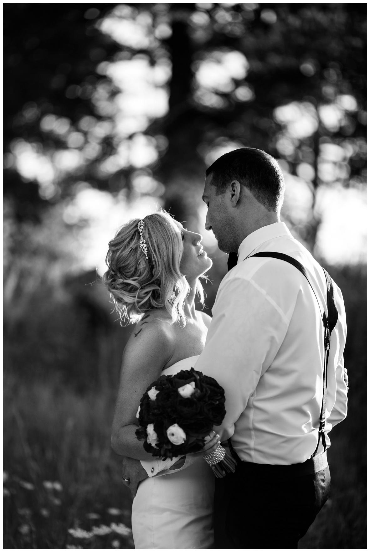Mr. and Mrs. Papp_0069.jpg