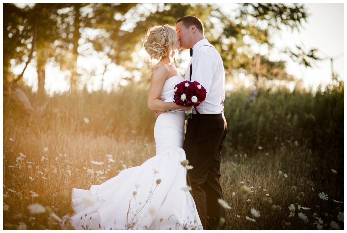 Mr. and Mrs. Papp_0072.jpg