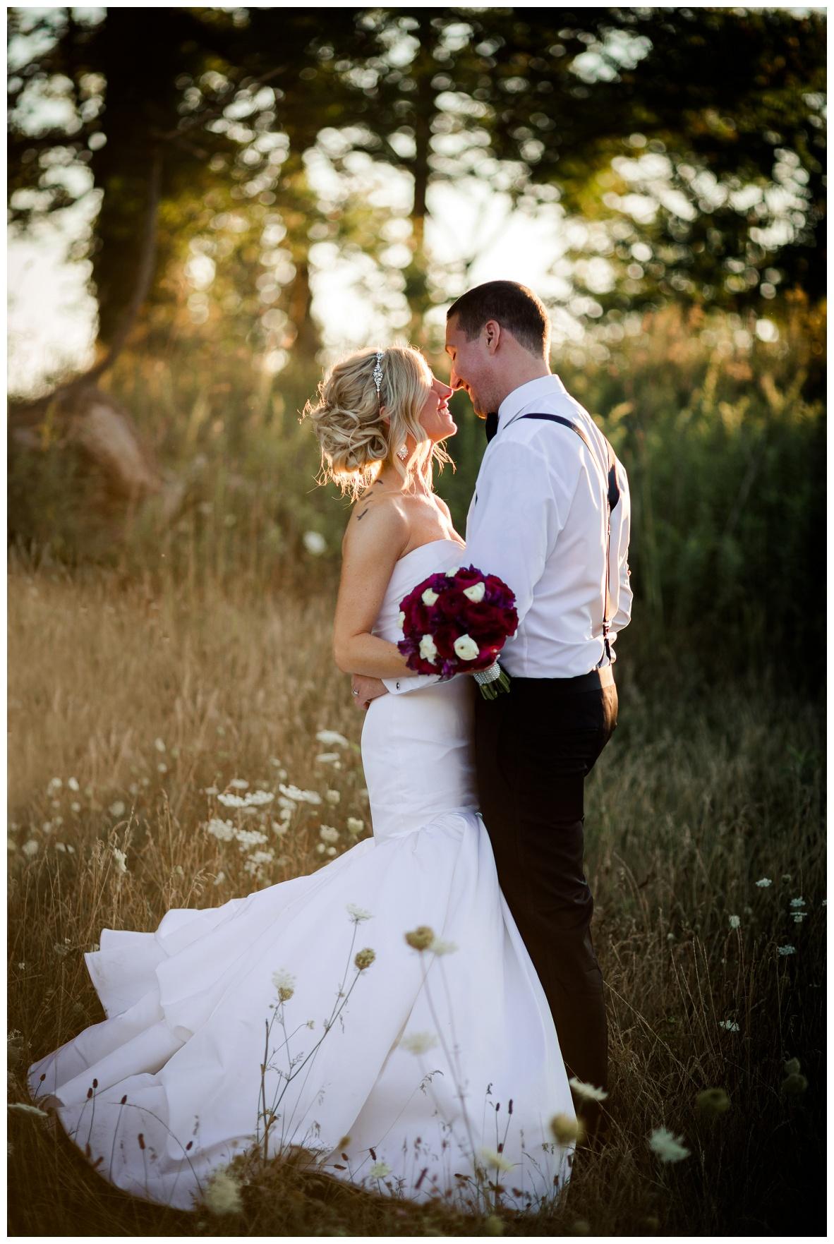 Mr. and Mrs. Papp_0071.jpg