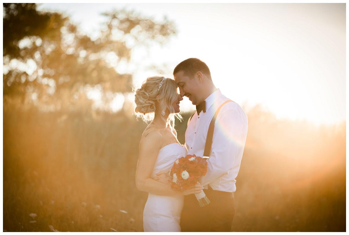Mr. and Mrs. Papp_0074.jpg