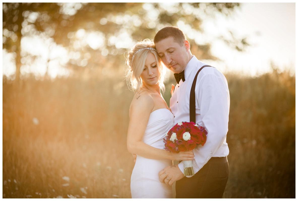 Mr. and Mrs. Papp_0073.jpg