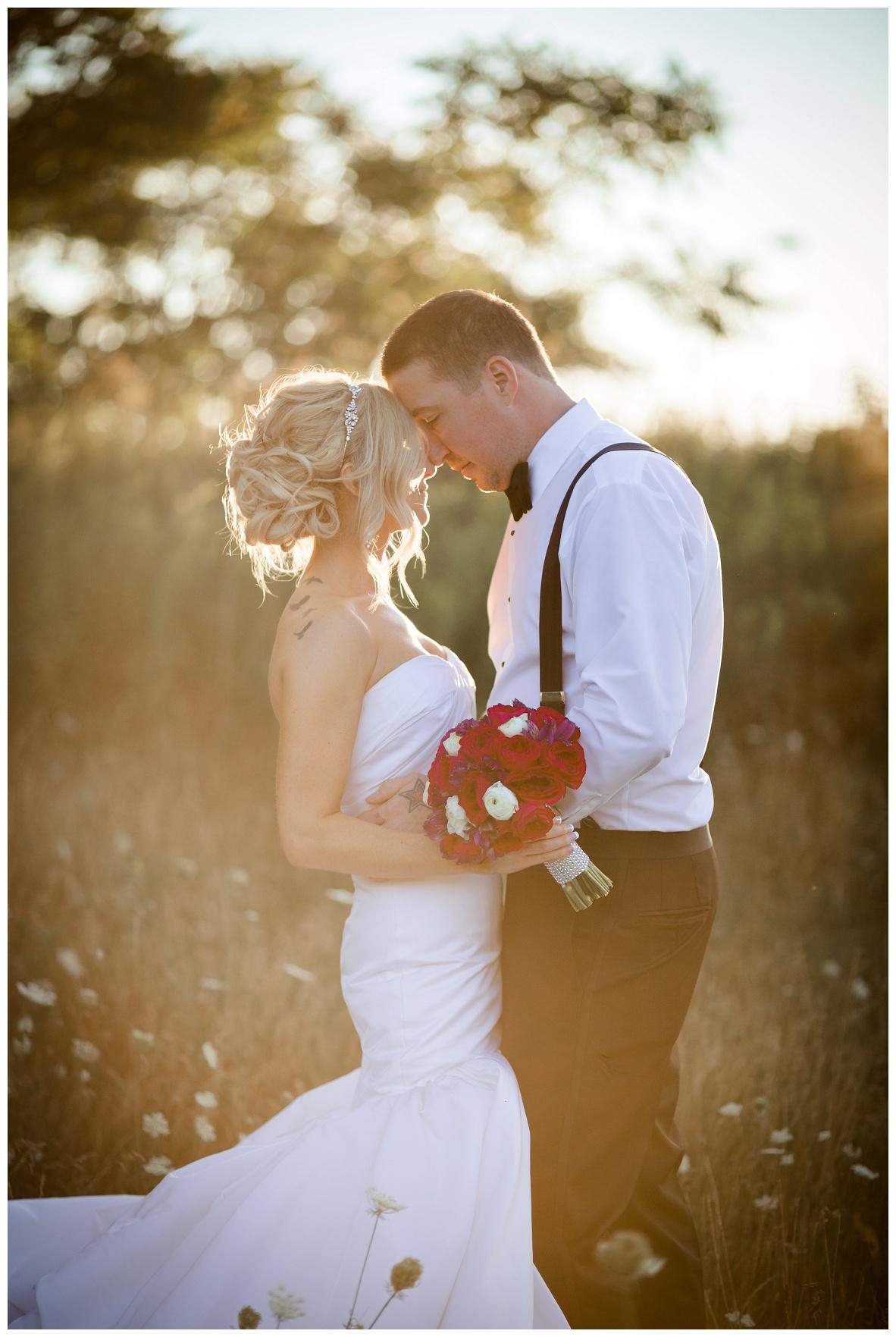 Mr. and Mrs. Papp_0075.jpg