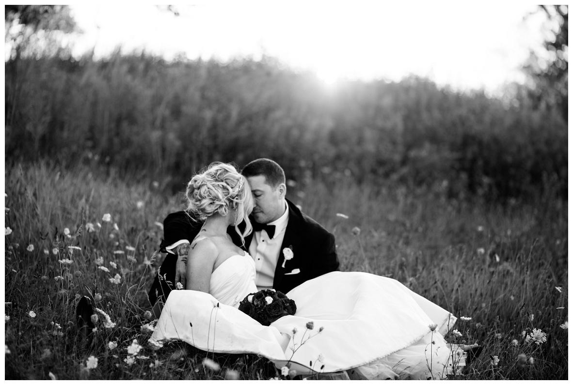 Mr. and Mrs. Papp_0077.jpg