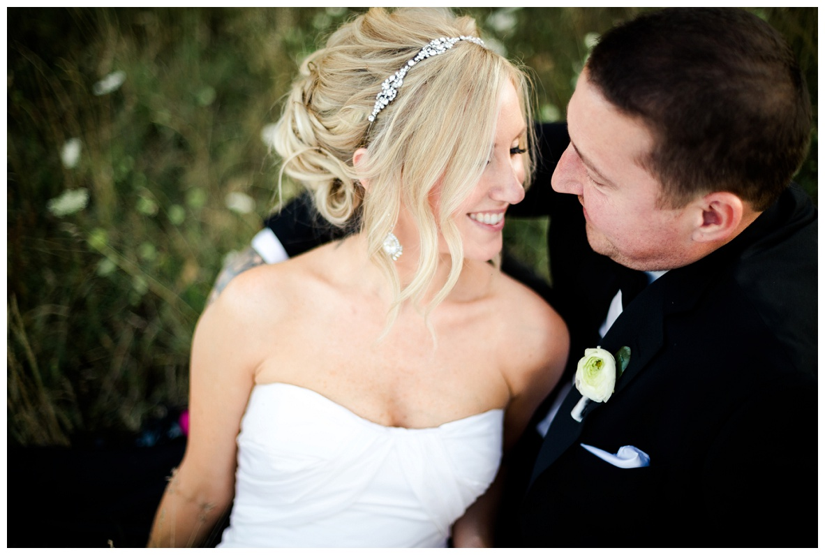Mr. and Mrs. Papp_0079.jpg