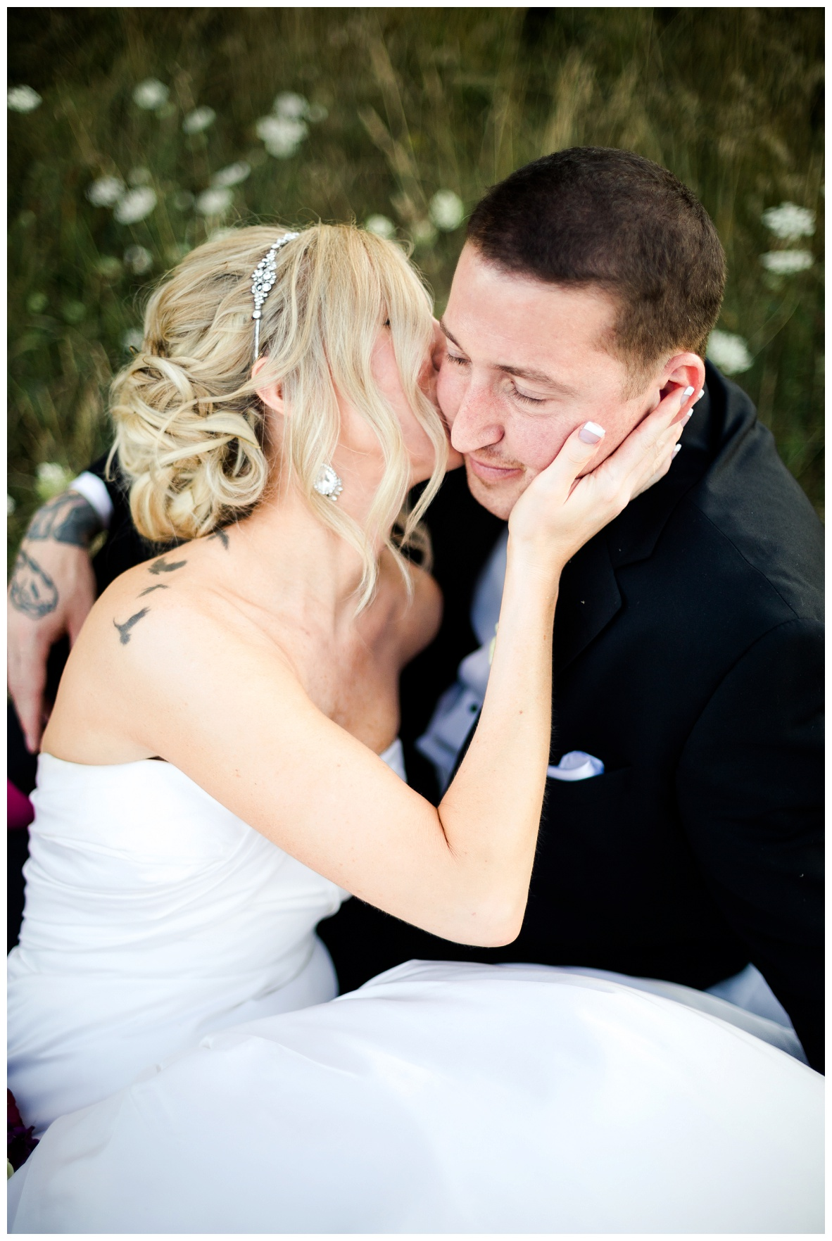 Mr. and Mrs. Papp_0078.jpg