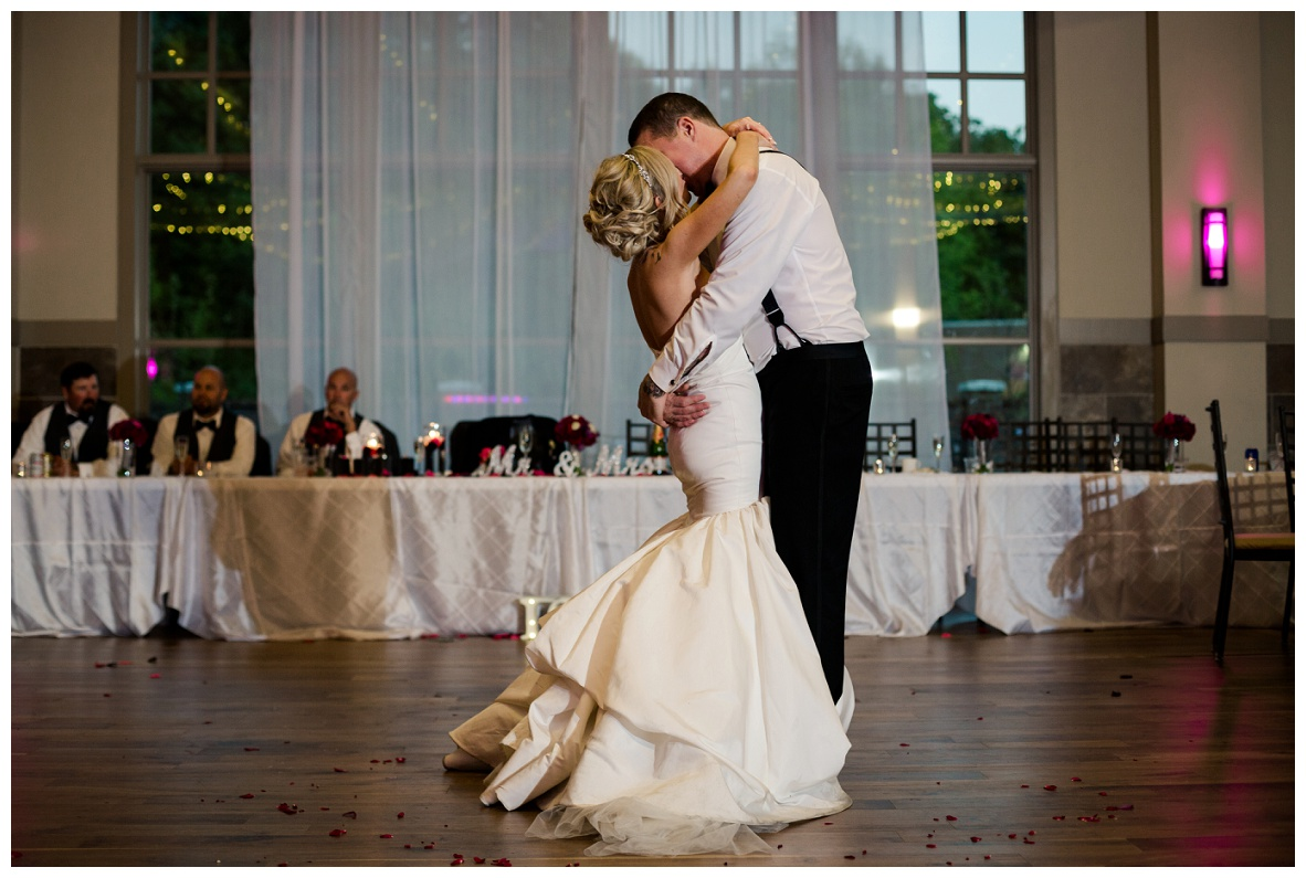 Mr. and Mrs. Papp_0080.jpg