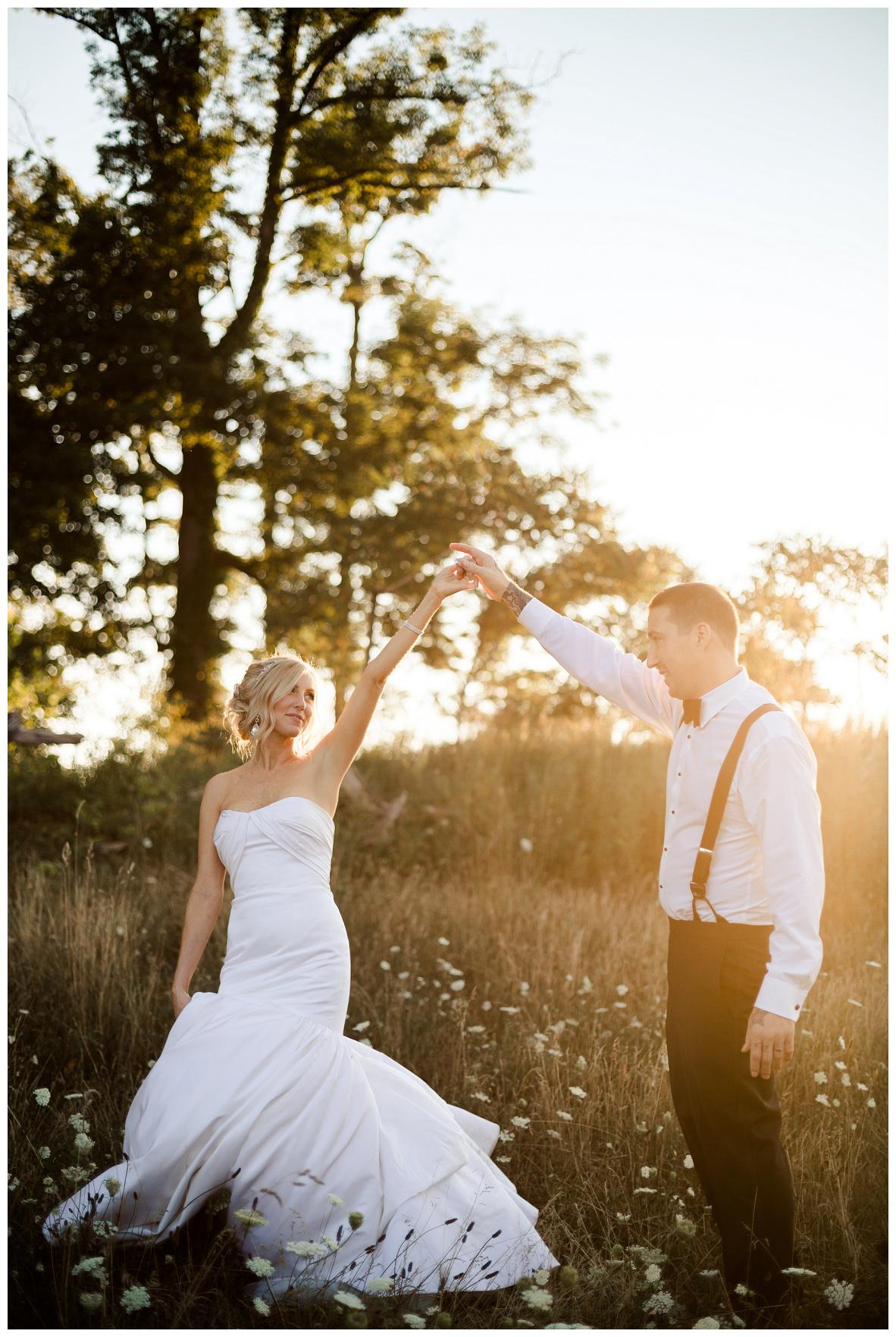Mr. and Mrs. Papp_0076m.jpg