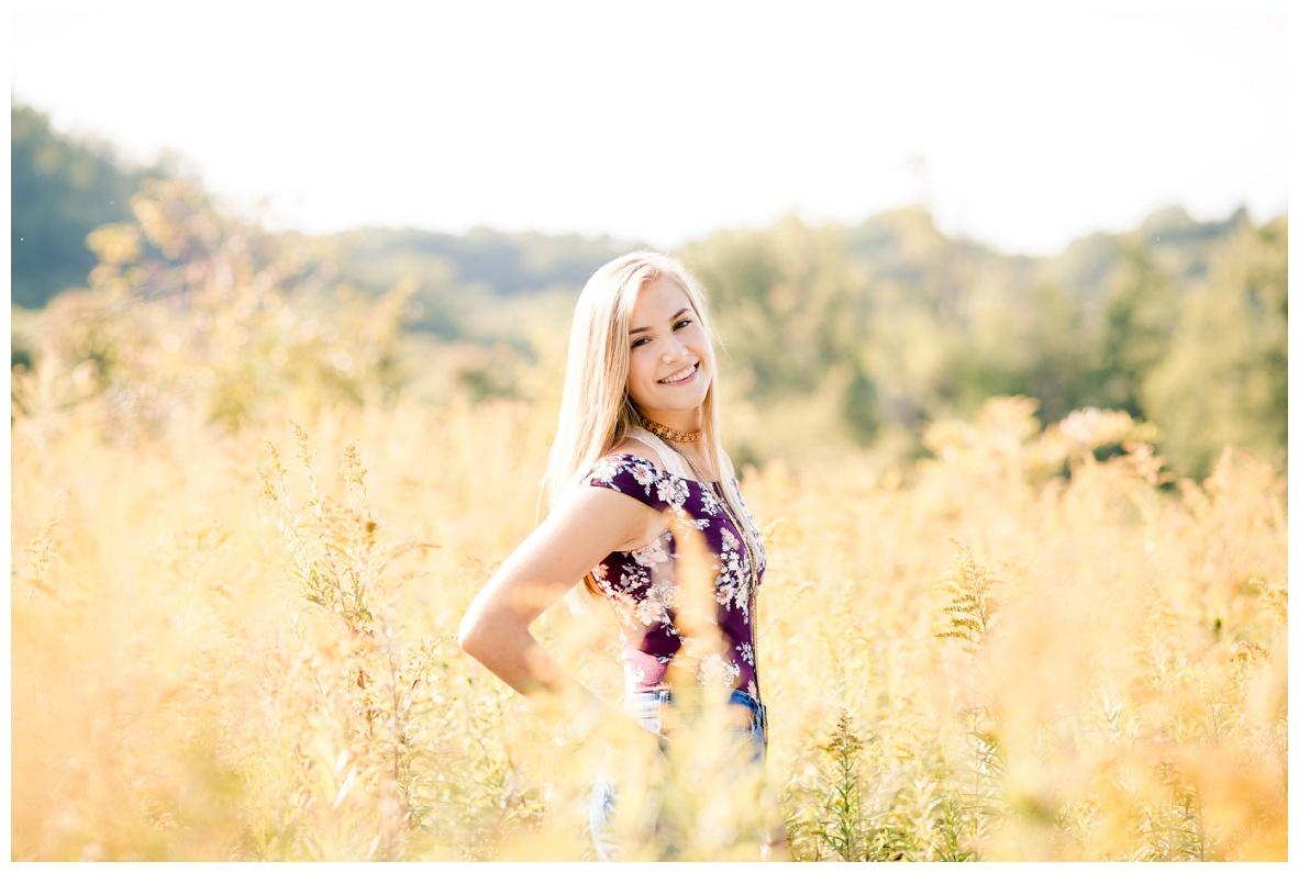 Hannah is a Senior!_0002.jpg