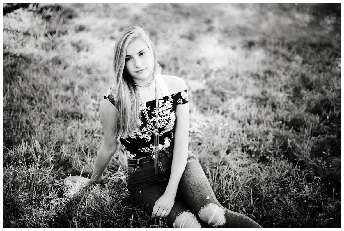 Hannah is a Senior!_0003.jpg