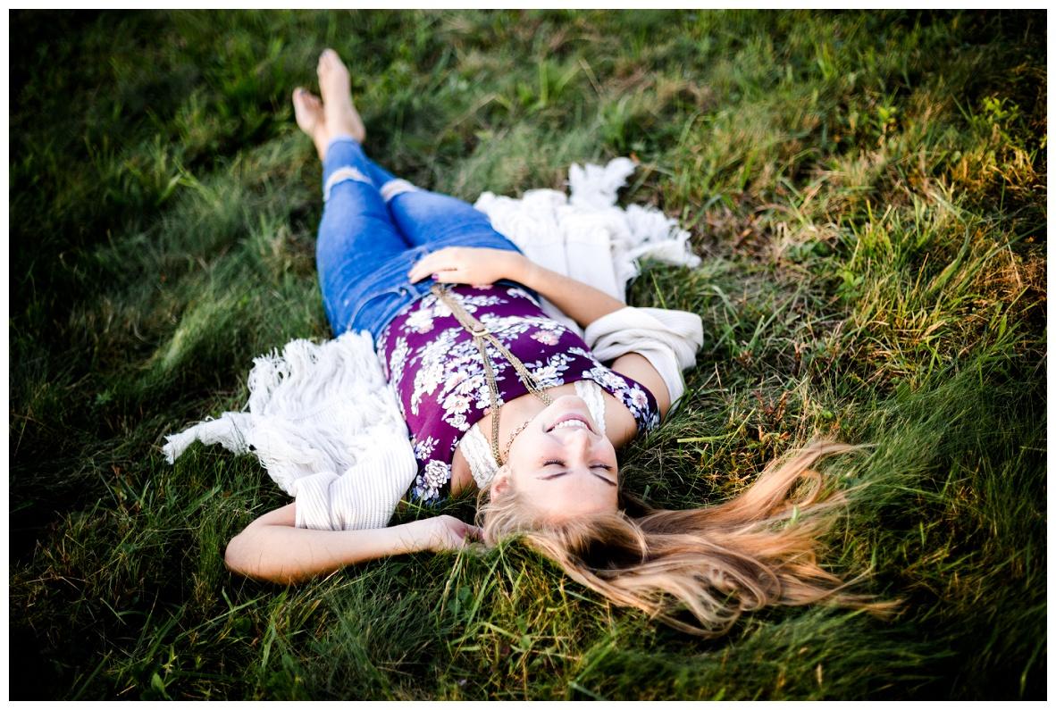 Hannah is a Senior!_0007.jpg