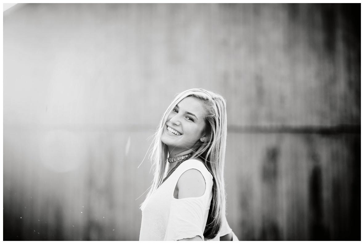 Hannah is a Senior!_0014.jpg