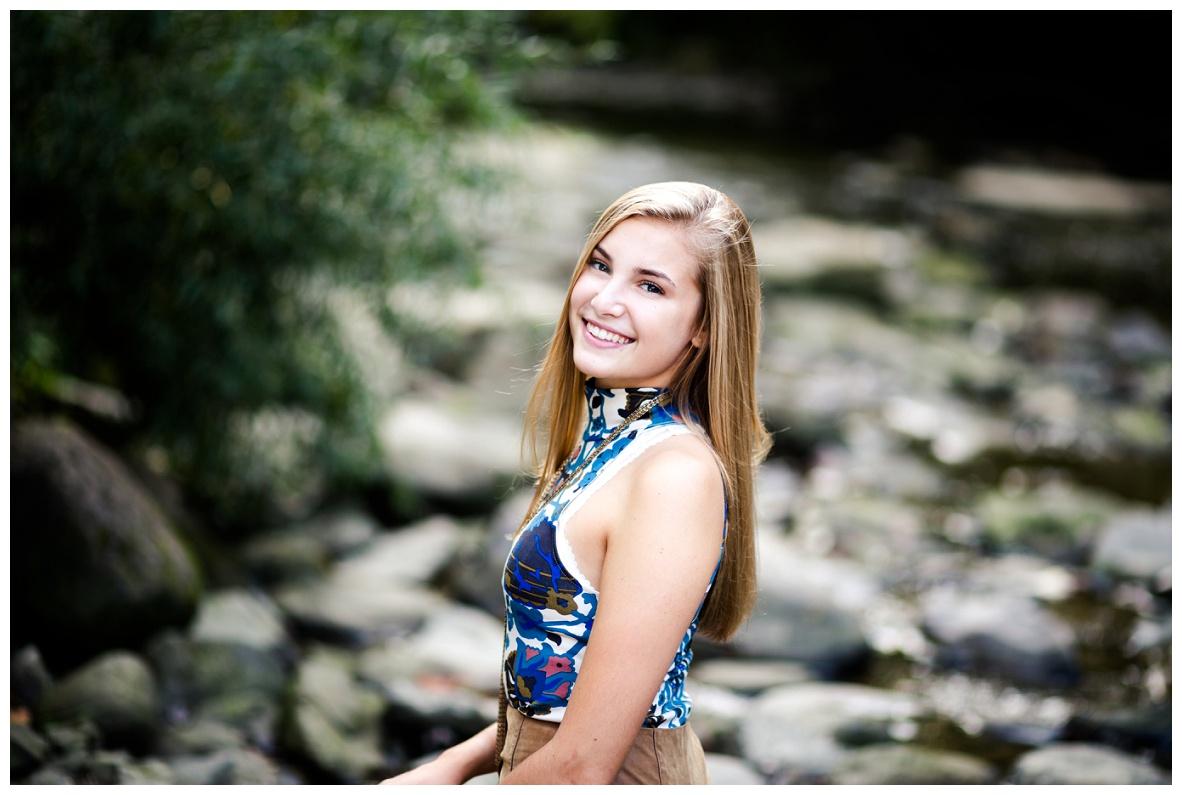 Hannah is a Senior!_0022.jpg