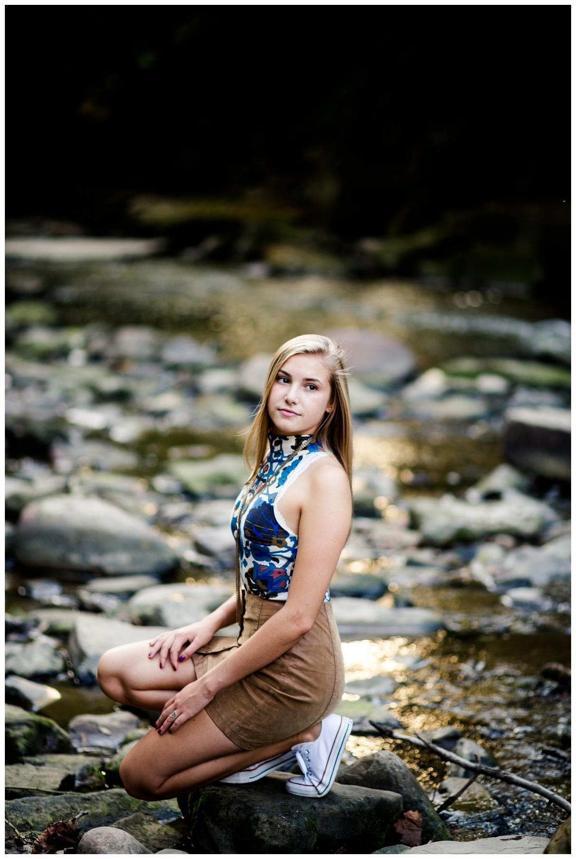 Hannah is a Senior!_0021.jpg