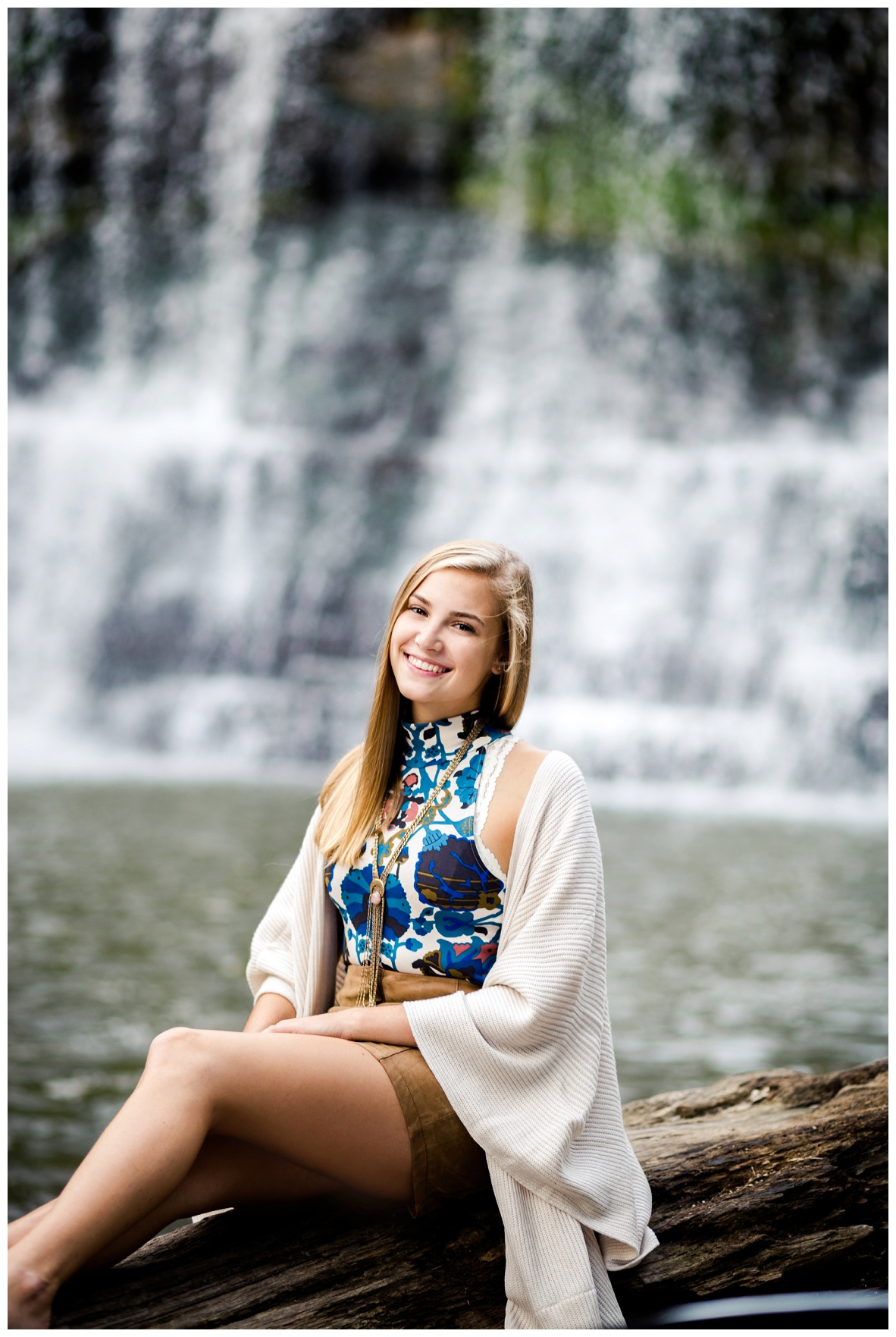 Hannah is a Senior!_0027.jpg