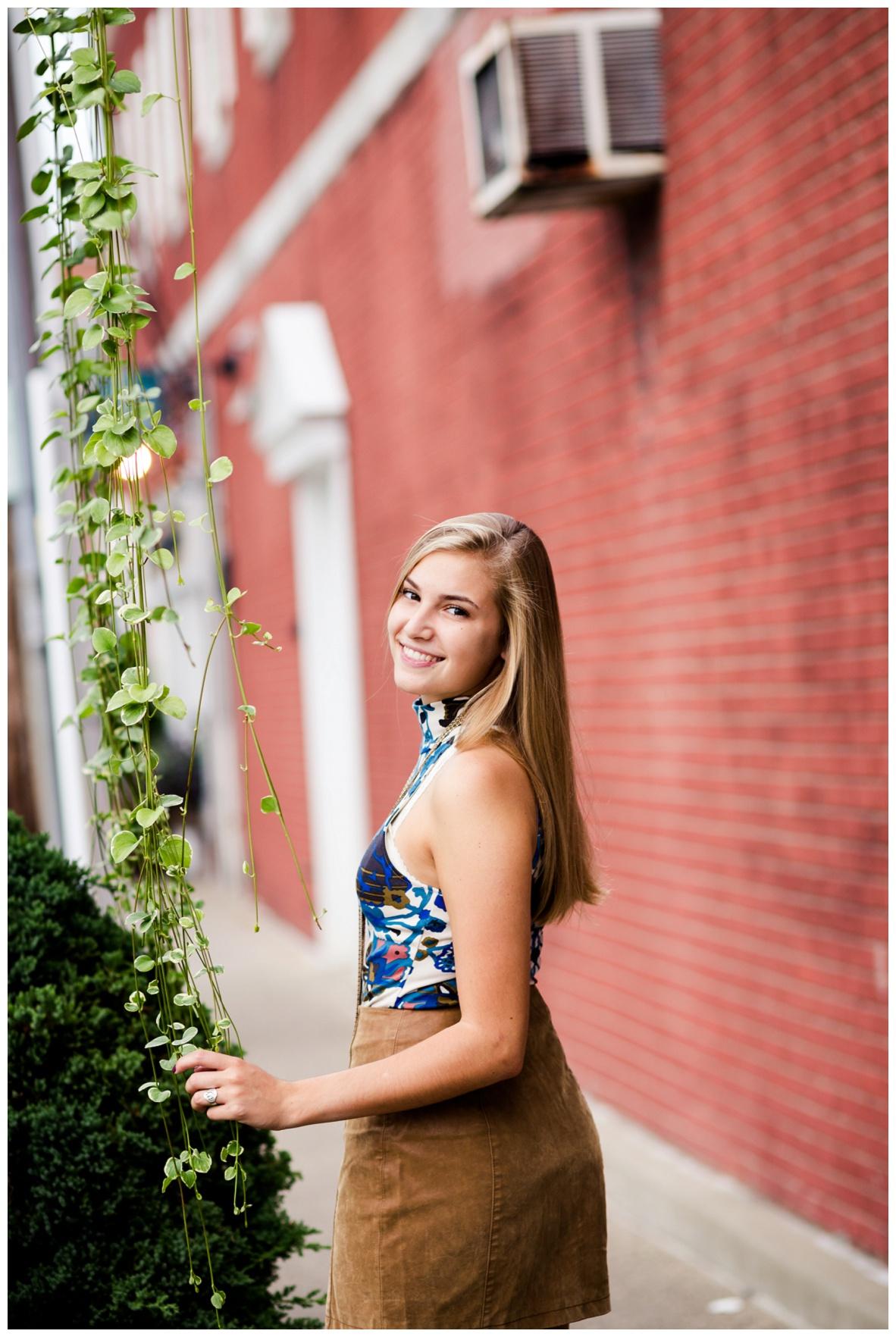 Hannah is a Senior!_0028.jpg