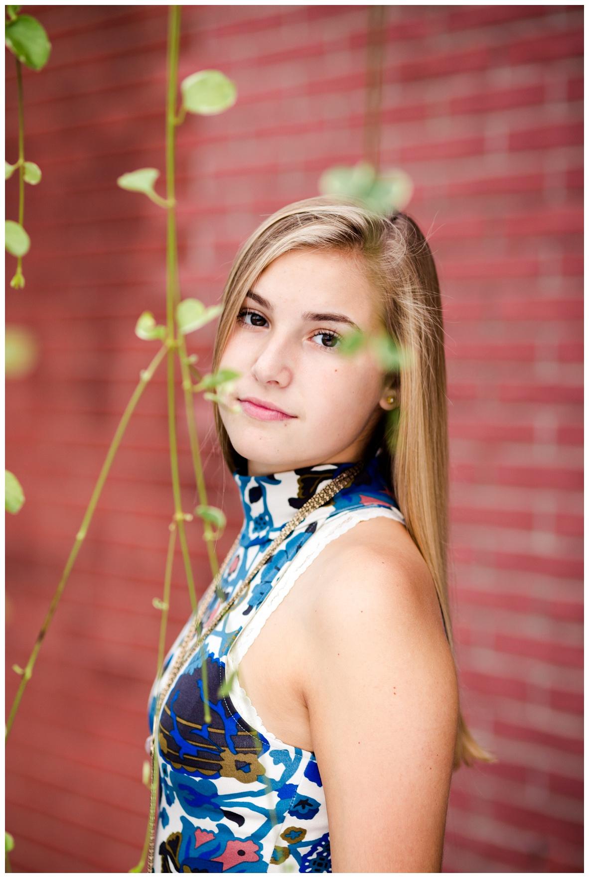 Hannah is a Senior!_0030.jpg