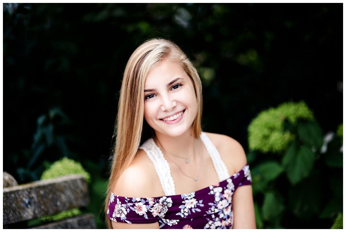 Hannah is a Senior!_0032.jpg