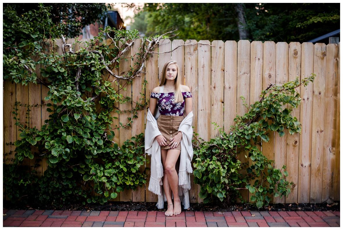 Hannah is a Senior!_0035.jpg
