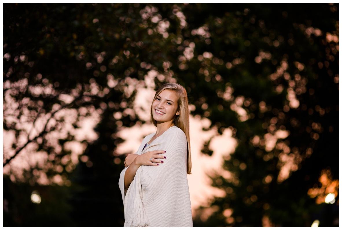 Hannah is a Senior!_0037.jpg
