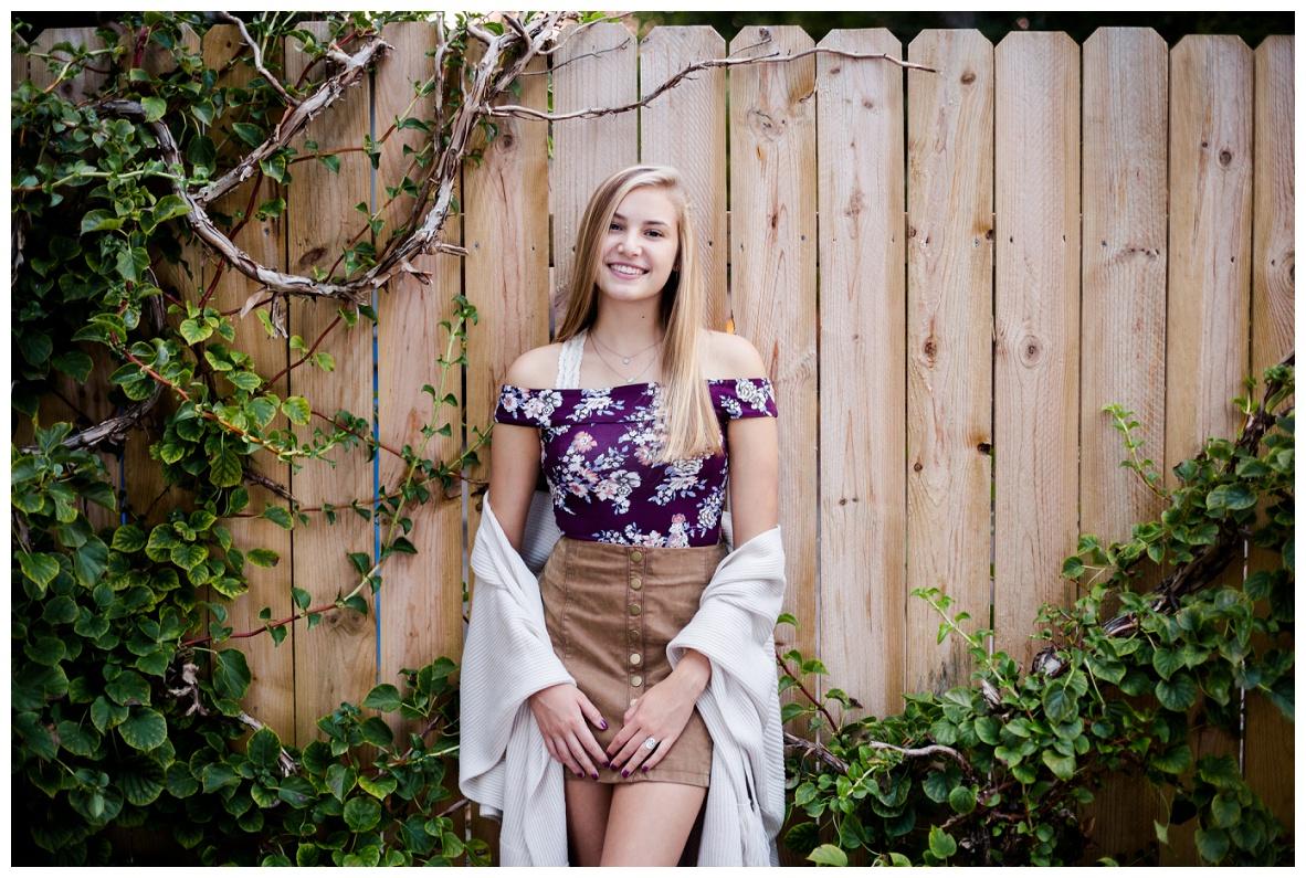Hannah is a Senior!_0036.jpg