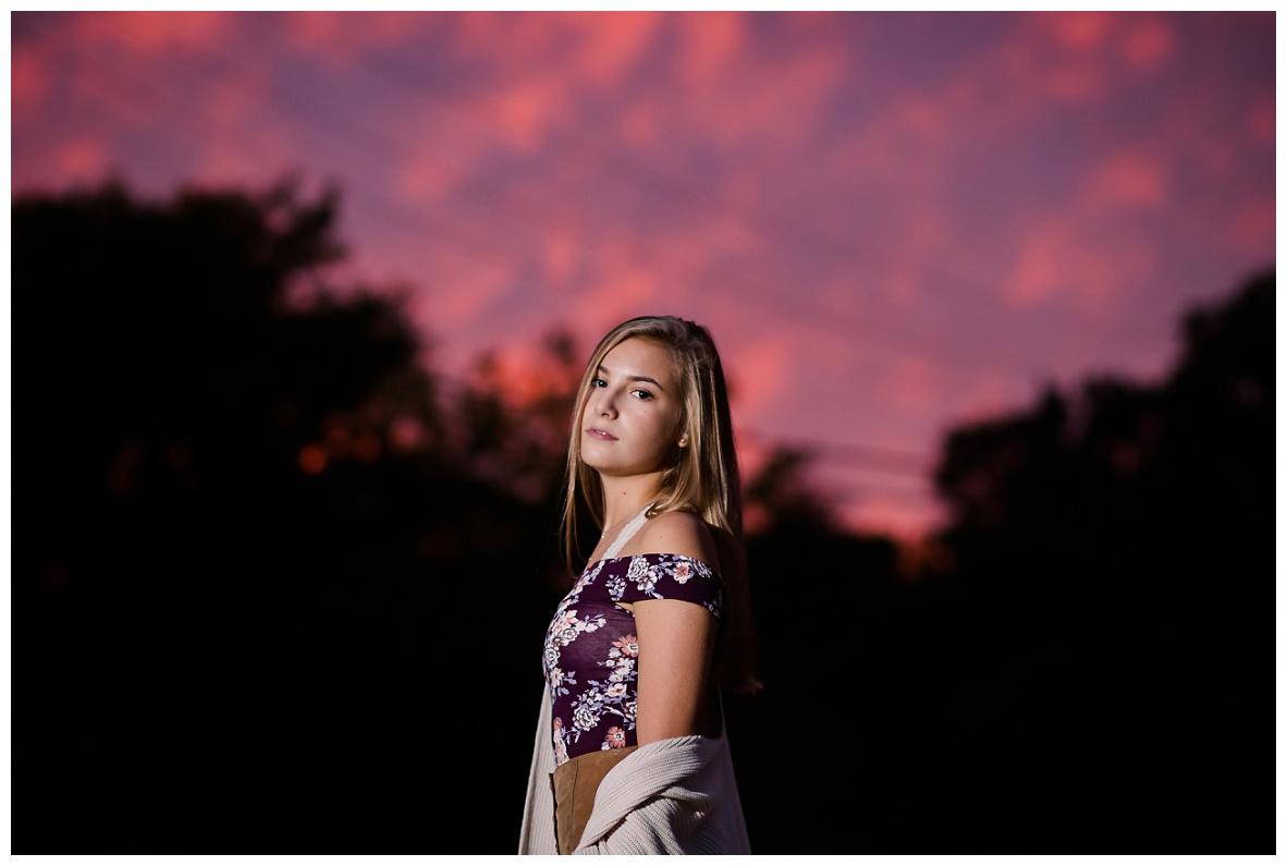 Hannah is a Senior!_0039.jpg