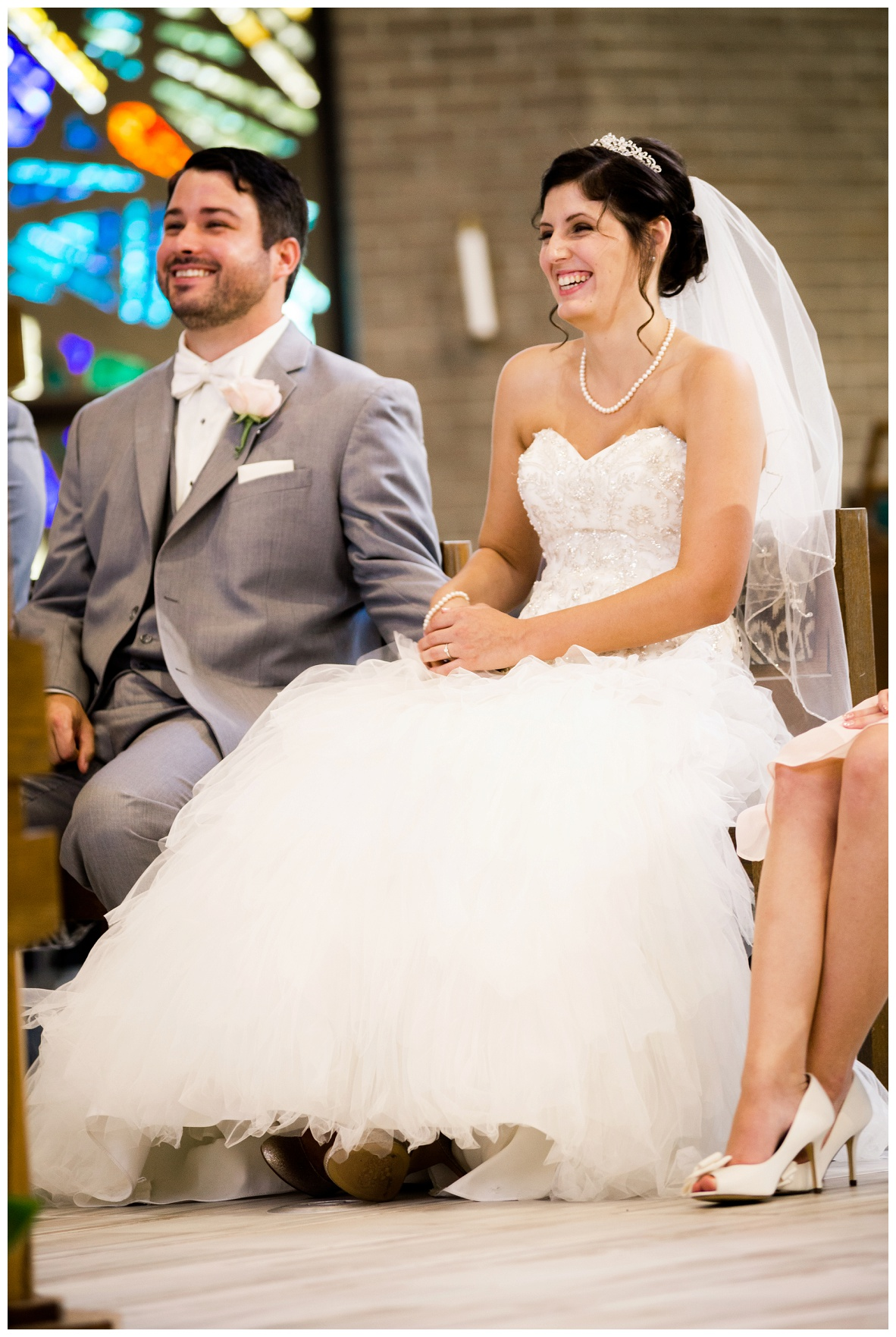 Mr. and Mrs. King_0016.jpg