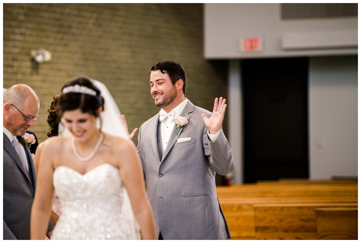 Mr. and Mrs. King_0028.jpg