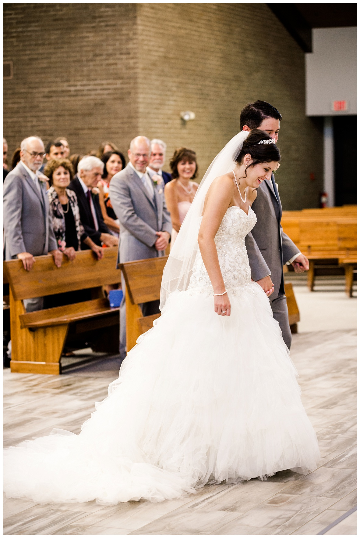 Mr. and Mrs. King_0029.jpg