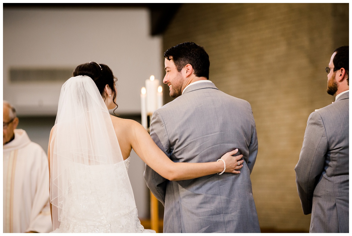 Mr. and Mrs. King_0030.jpg