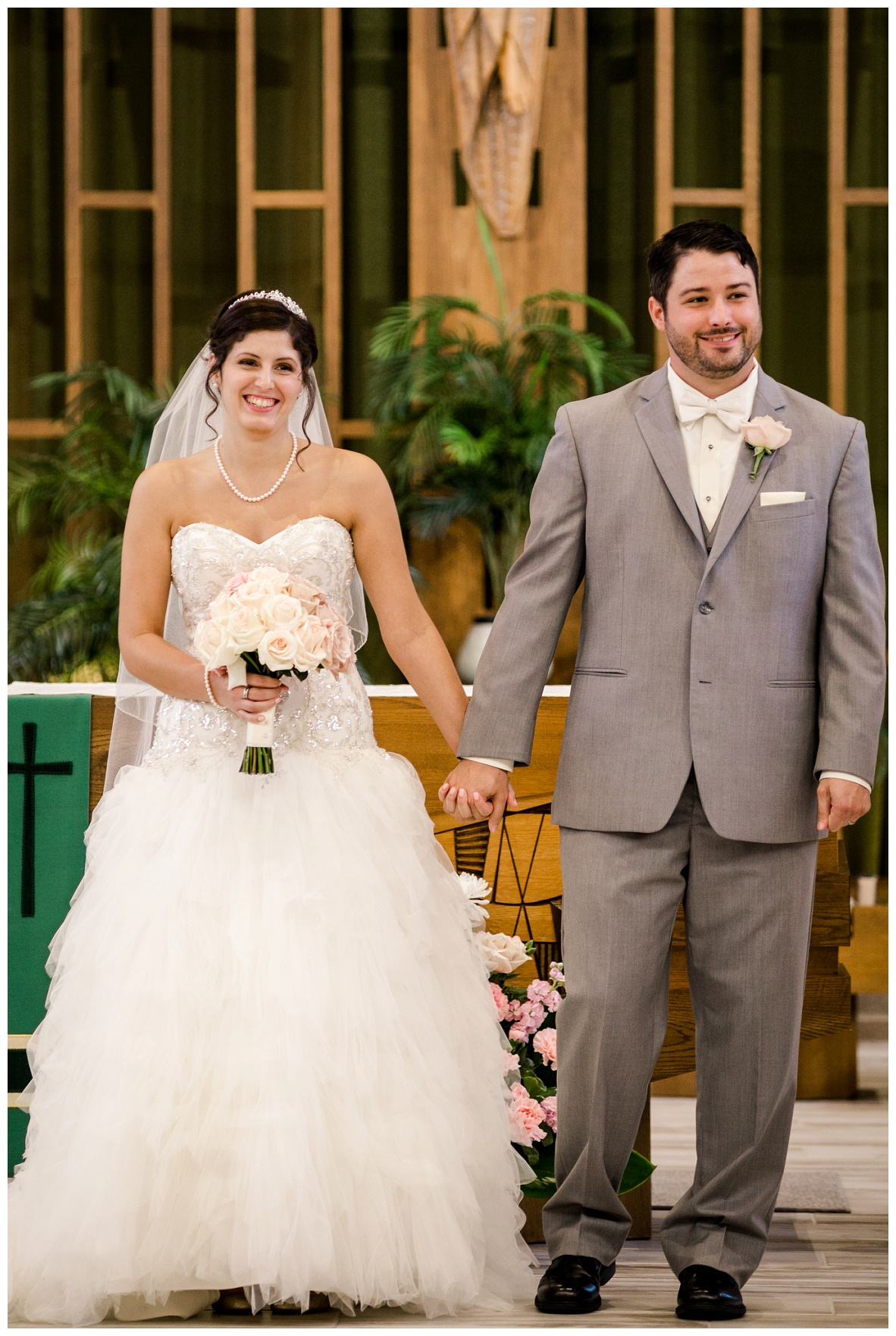 Mr. and Mrs. King_0032.jpg
