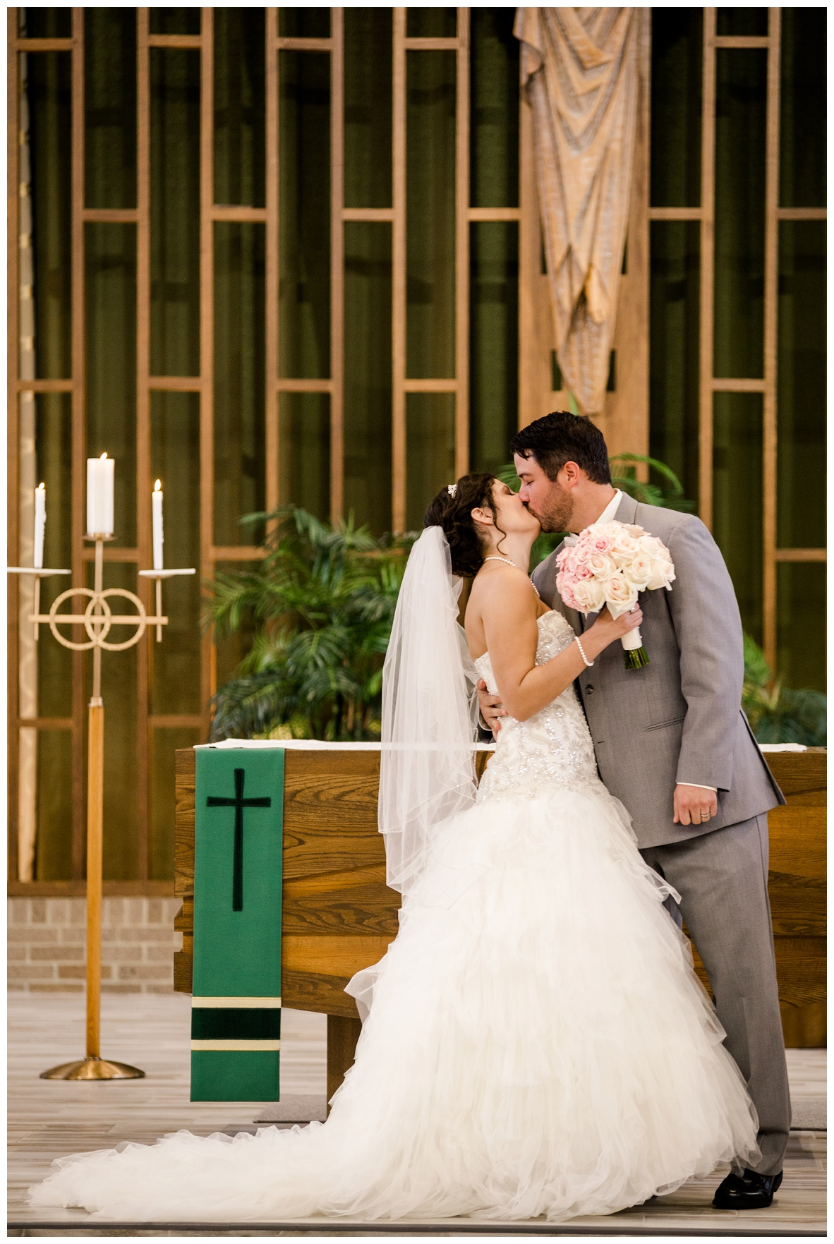 Mr. and Mrs. King_0033.jpg