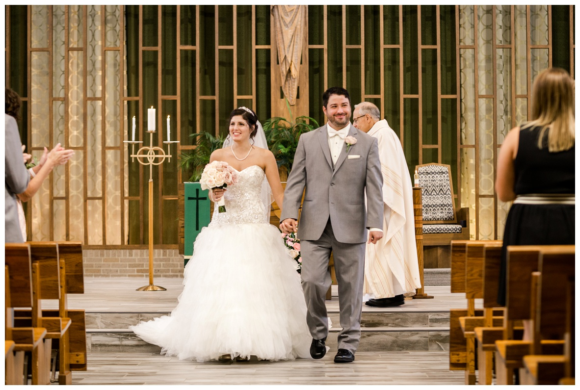Mr. and Mrs. King_0035.jpg