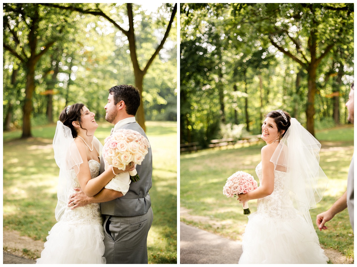 Mr. and Mrs. King_0043.jpg