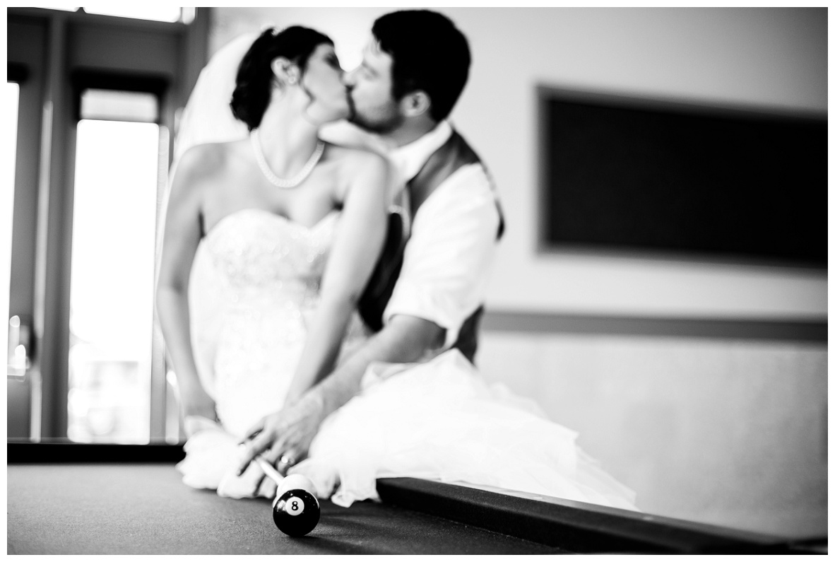 Mr. and Mrs. King_0081.jpg