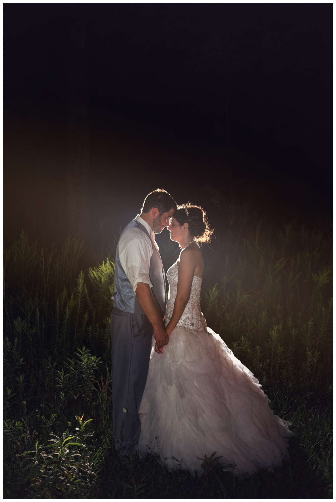 Mr. and Mrs. King_0104.jpg
