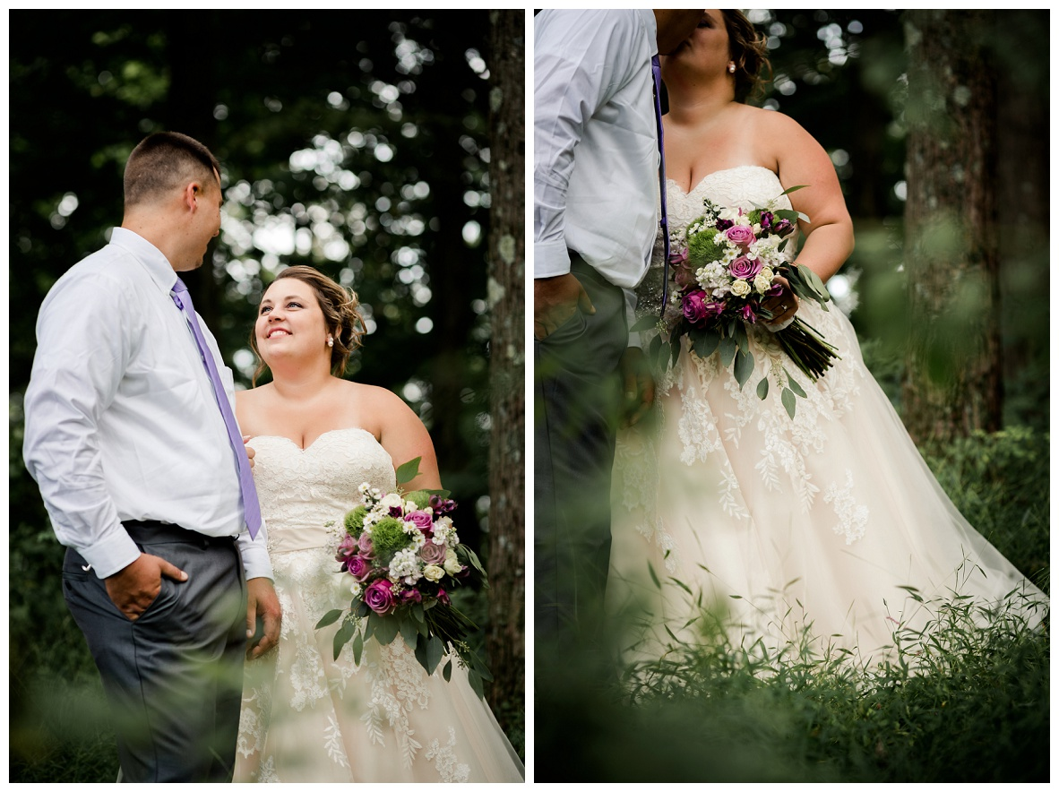 Mr. and Mrs. Thayer_0014.jpg